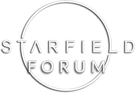 Forum Starfield.pl